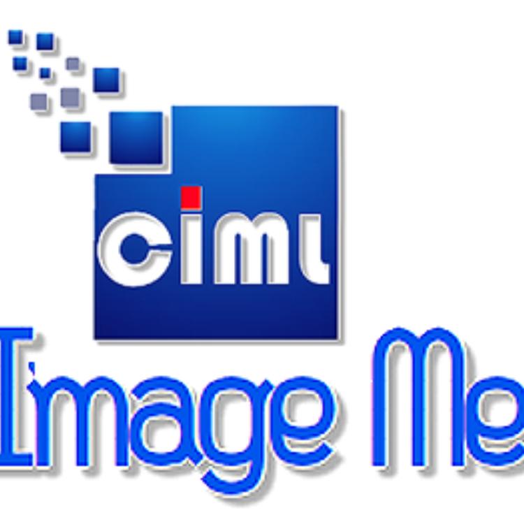 Cutout Image Media